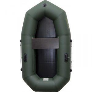 Фото лодки ВУД 1,5 (215 см) надувная